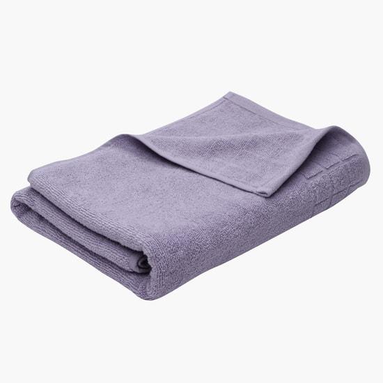 Bath Towel - 70x140 cms
