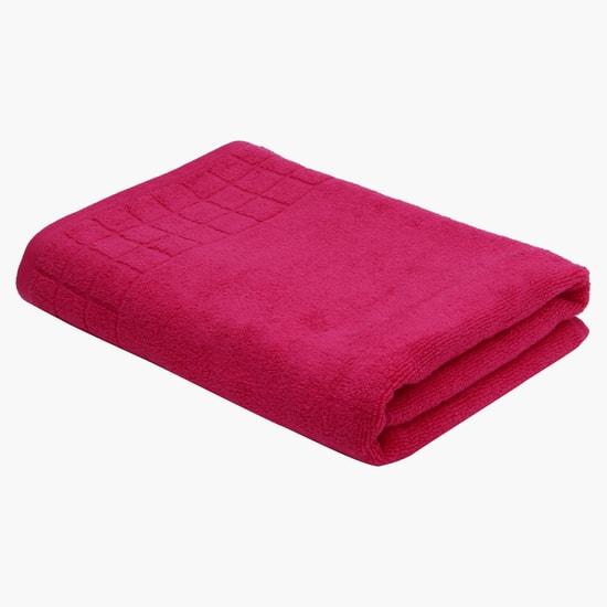 Bath Towel - 140 x 70 cms