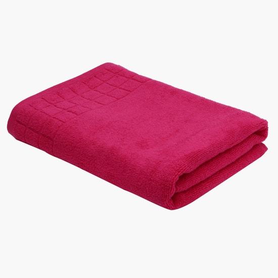 Rectangular Hand Towel -90x50 cms