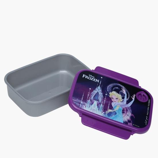 Frozen Print Lunch Box