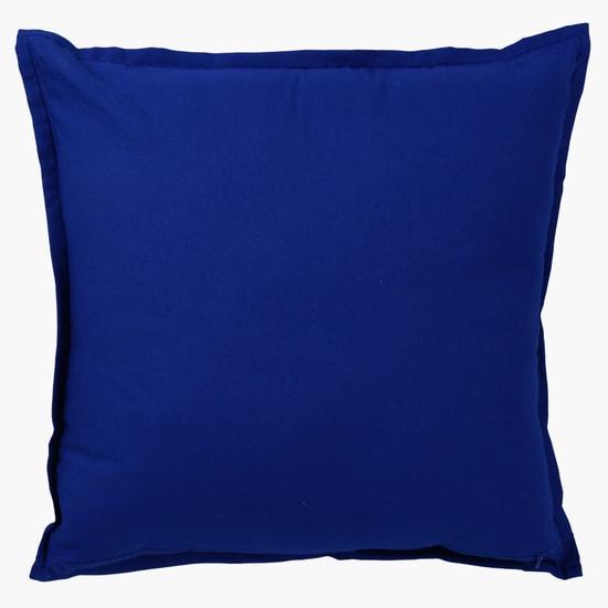 Printed Filled Cushion