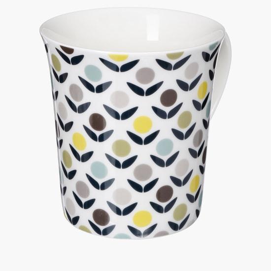 Printed Mug – 10.2x9.5 cms