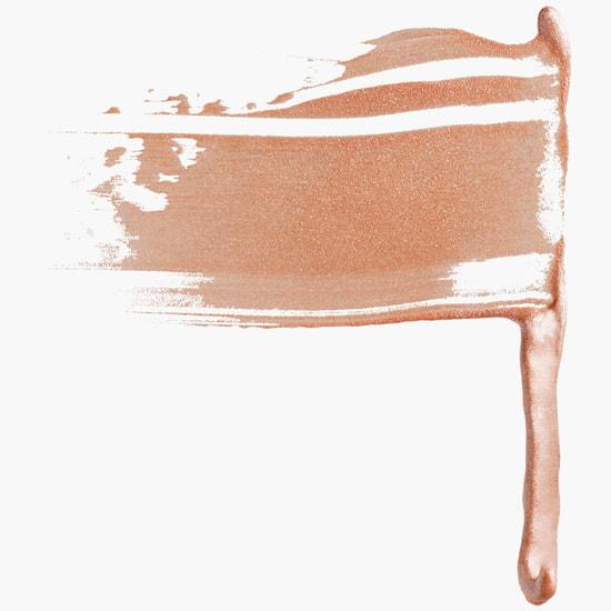 Maybelline New York Master Strobing Liquid Illuminating Highlighter
