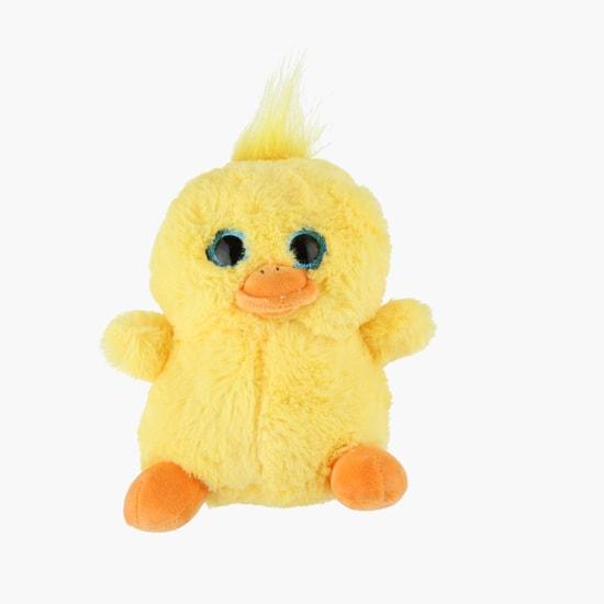 Plush Soft Toy