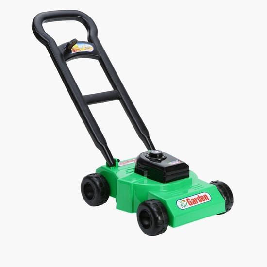 Toy Mower