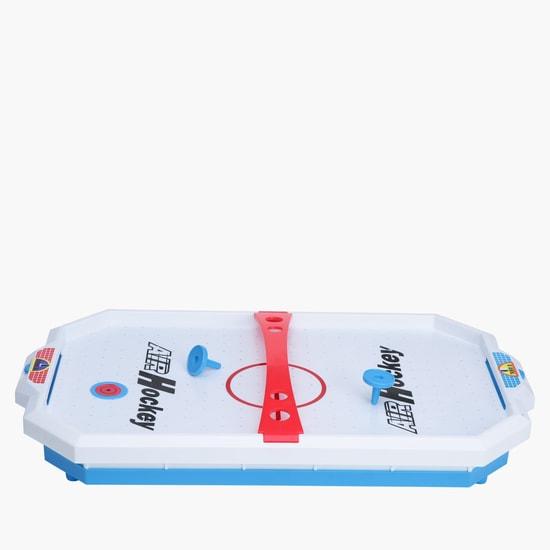 Air Hockey Play Set
