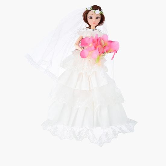 Emily Doll Set