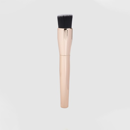 Make-Up Brush and Blending Sponge Set