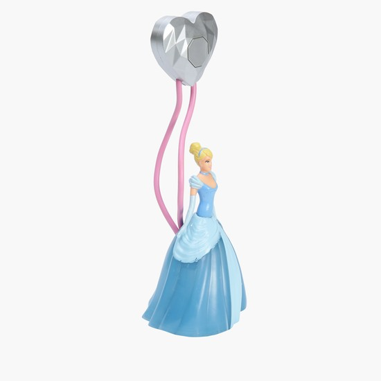 Cinderella Charmlite