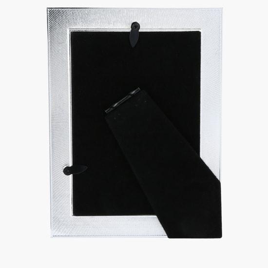 Photo Frame 8.9x12.7 cms