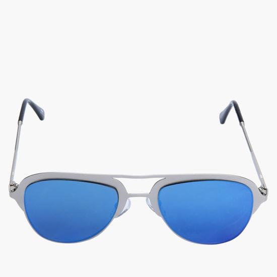 نظارة شمسية عاكسة للضوء أفياتور