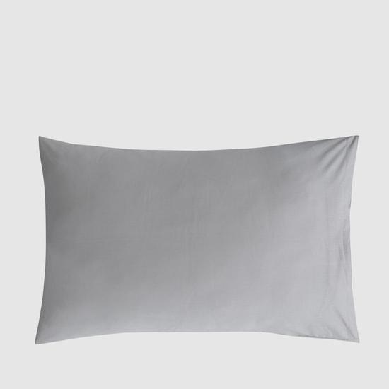 Dual Tone 4-Piece Comforter Set