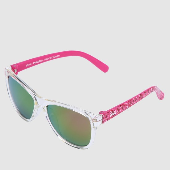 Barbie Printed Sunglasses