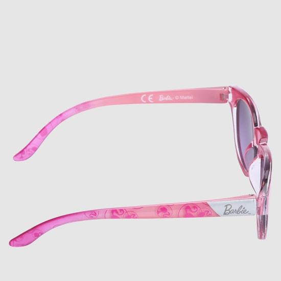 Barbie Wayfarer Sunglasses