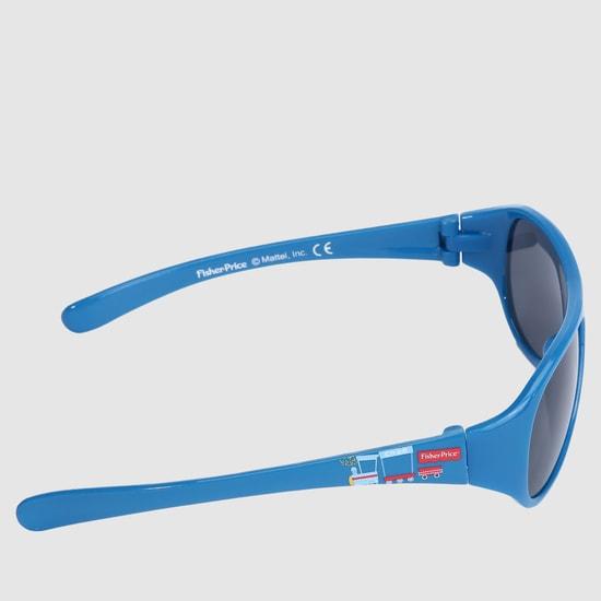 Fisher-Price Printed Sunglasses