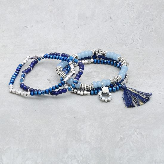 Assorted Bracelet Set