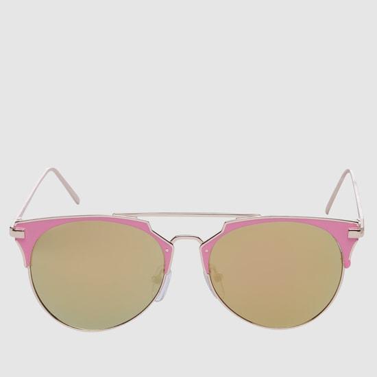 نظارات كلوب ماستر شمسية