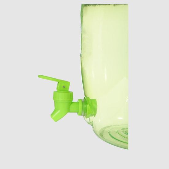 Water Dispenser – 4.5 L