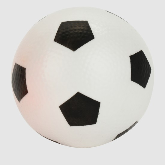 Football and Cone Set