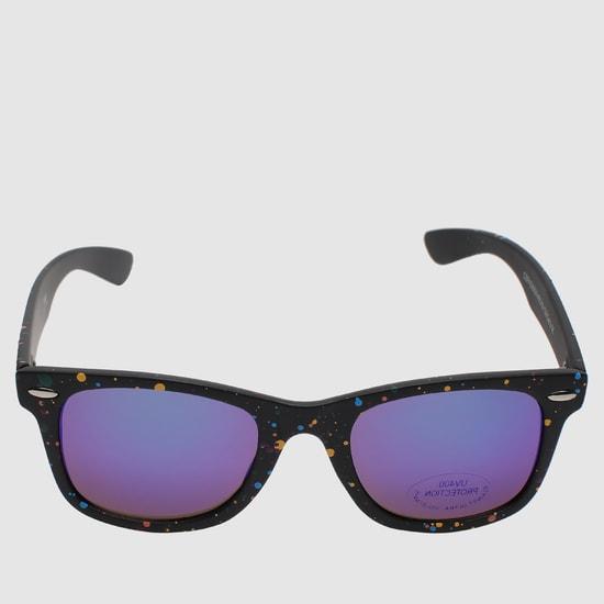 نظارات شمسية واي فيرار بنقش