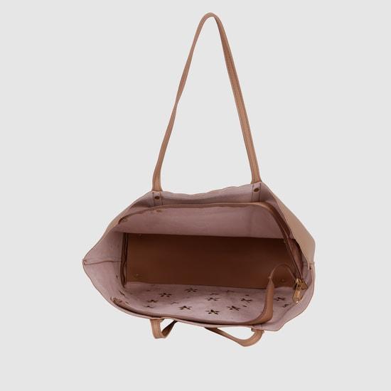 حقيبة توتي مزيّنة