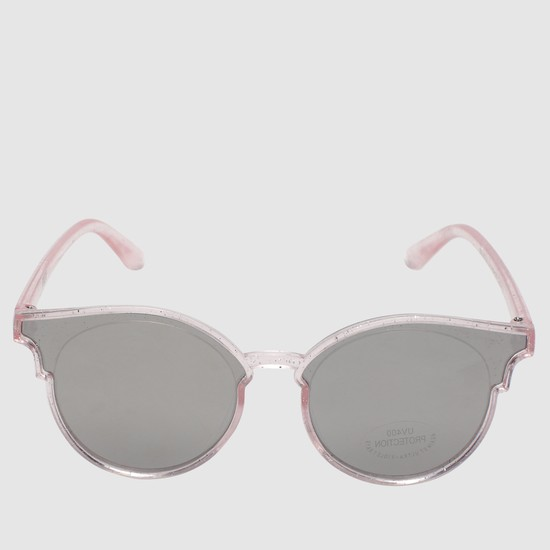 نظارات شمسية واي فيرار بالجليتر