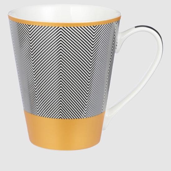 Printed Single Mug