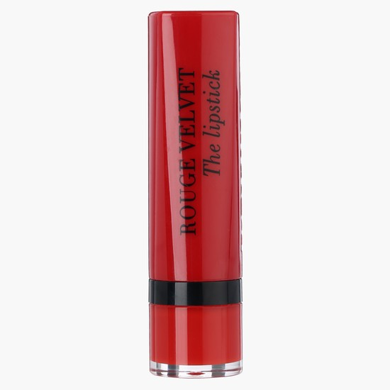 Bourjois Rouge Lipstick