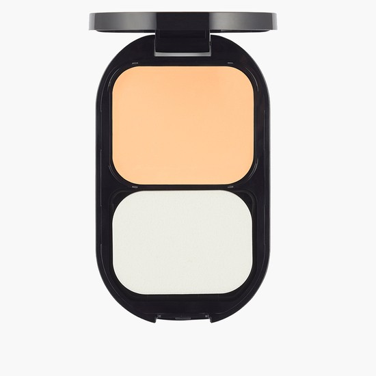 Maxfactor Facefinity Compact