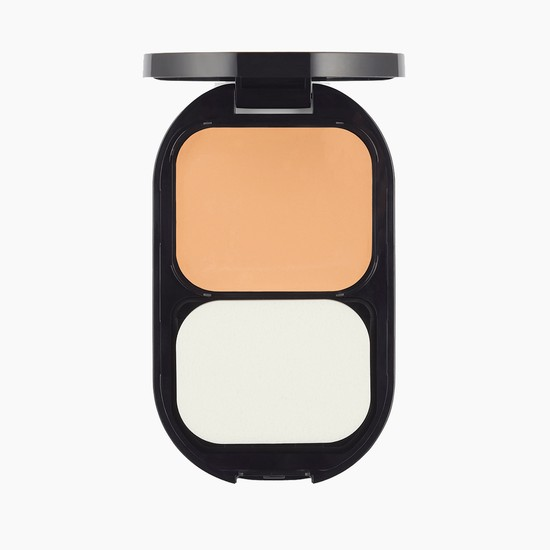 Maxfactor Facefinety Compact