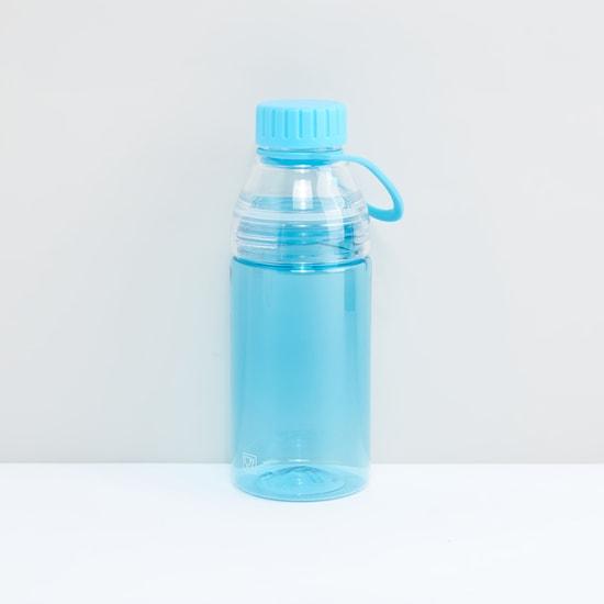 Double Mouth Water Bottle - 650 ml