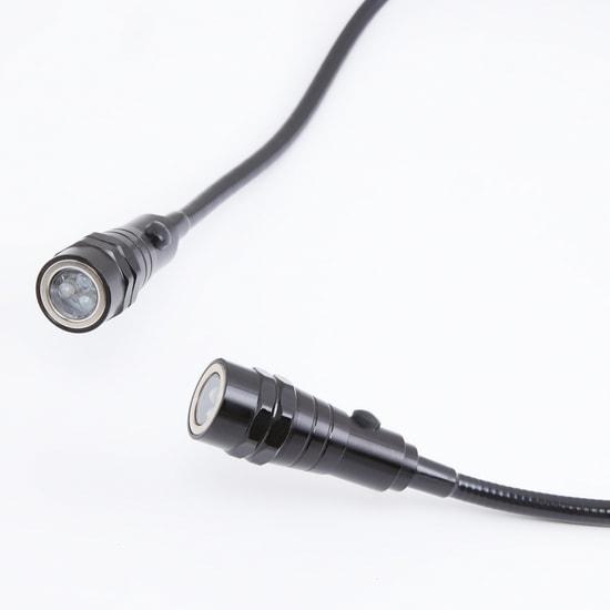 Flex Flashlight