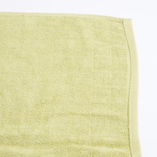 Textured Hand Towel - 50x90 cms