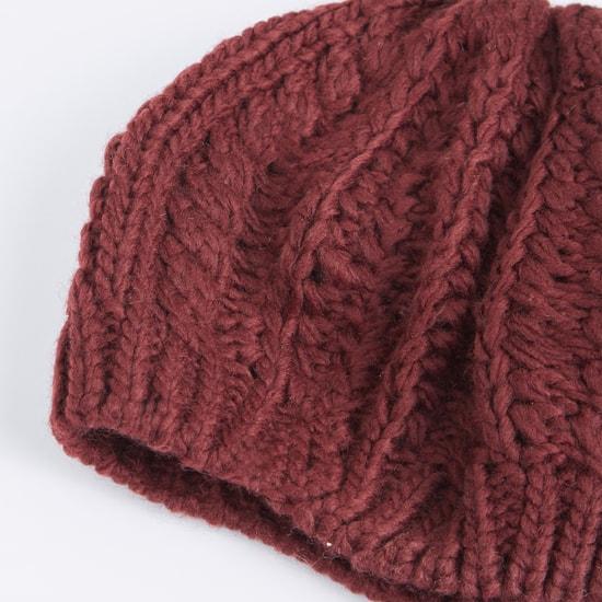 قبعة بيريه