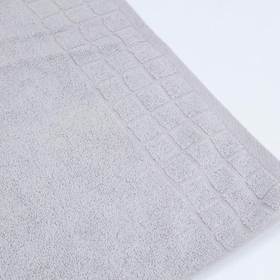 منشفة حمام كبيرة - 90x150 سم