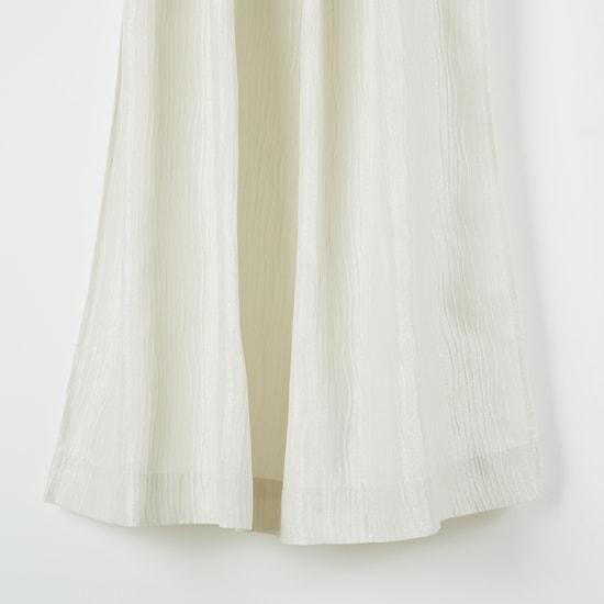 Textured Curtain