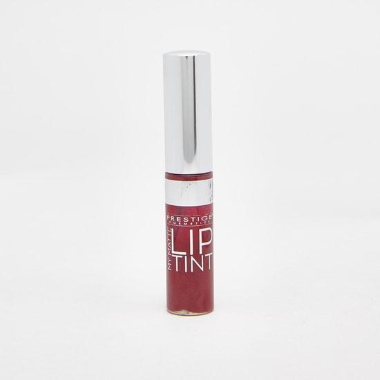 Prestige Cosmetics Long Lasting Lipstick