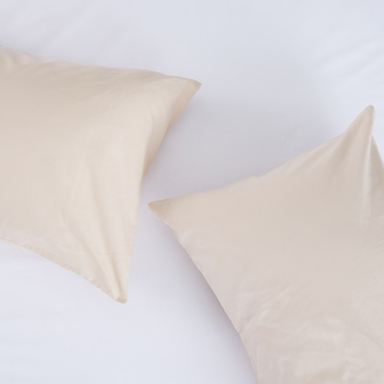 Pillow Case - Set of 2