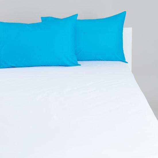 Rectangular Pillowcases - Set of 2