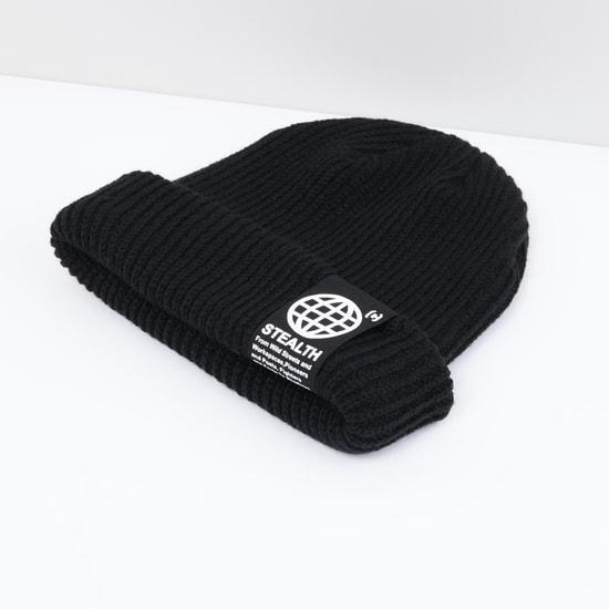 قبعة بيني - طقم من 3 قطع