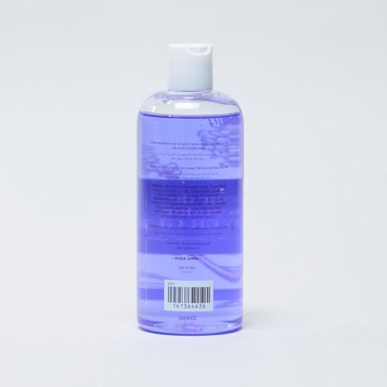Fleur De Lavender Shower Gel - 400 ml