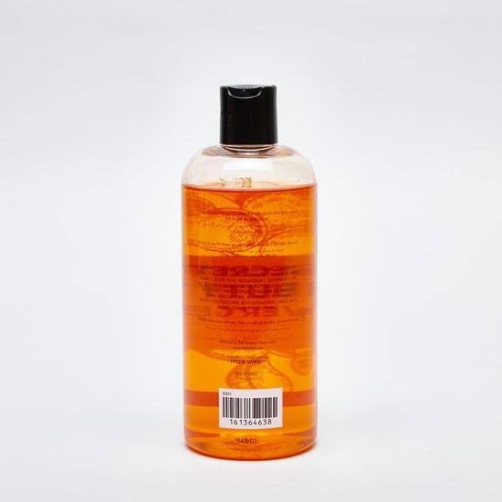 Spa Secrets Shea Butter Shower Gel - 400 ml