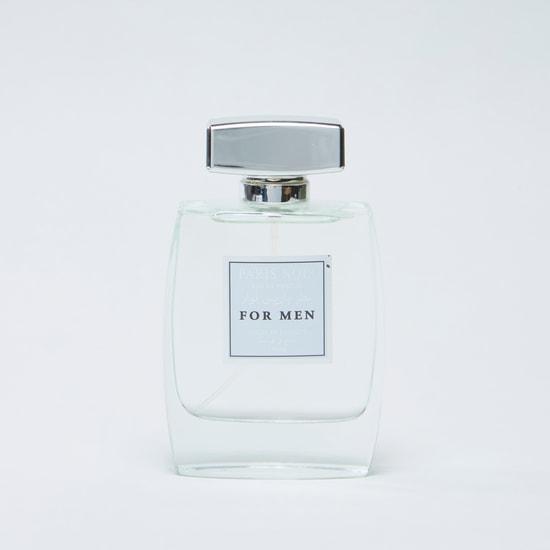 Paris Noir Eau De Parfum - 100 ml