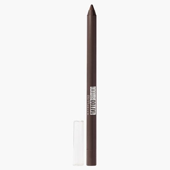 Maybelline New York Tattoo Liner Gel Pencil