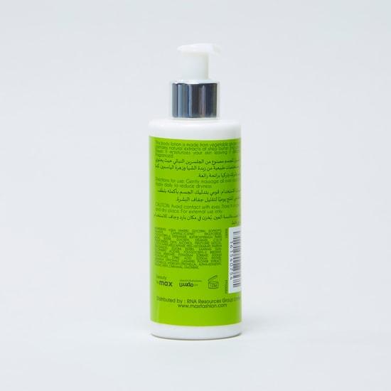 Fleur De Jasmine Moisturising Body Lotion - 200 ml