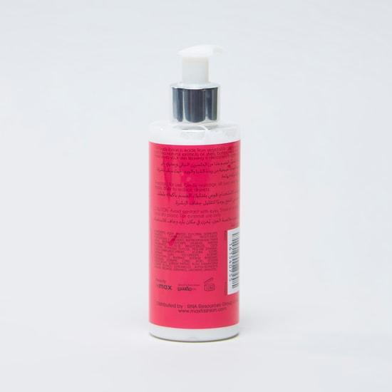 Fleur De Rose Moisturising Body Lotion - 200 ml