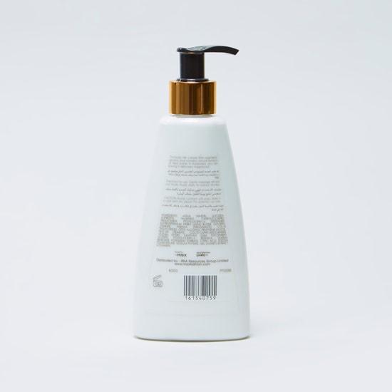 Spa Secrets Shea Butter Moisturizing Body Milk - 200 ml