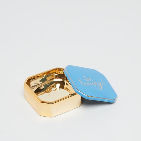 صندوق بطبعات - 8 سم