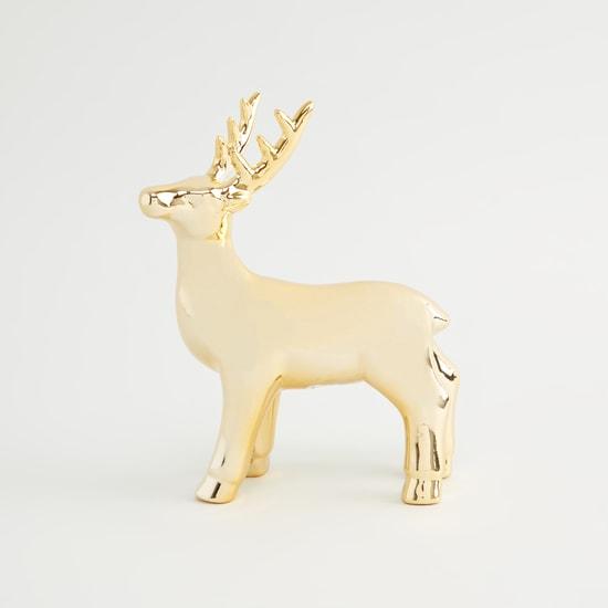 Decorative Figurine - 8 cms