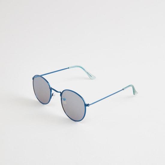 Metal Sunglasses